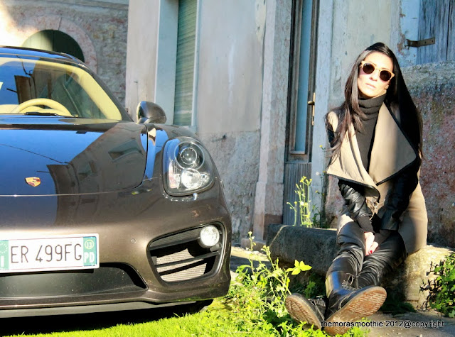 amwood, palens, sunglasses, porsche, cayman, fashion, blogger, fashion blogger, fashion blog