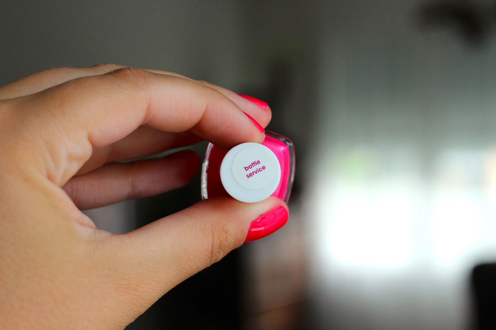 lacquer-love-throwback-to-bright-pink-2
