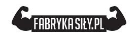 http://www.fabrykasily.pl/
