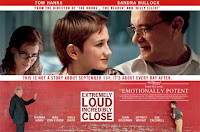 2011 - Extremely loud n incredibly close - Εξαιρετικά δυνατά κ απίστευτα κοντά