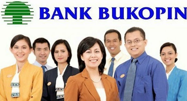 BANK BUKOPIN : STAFF PROGRAMER, STAFF PENGELOLAAN TEKNIKAL SISTEM, STAFF ALIANSI BISNIS, MARKETING BANK DAN ACCOUNT OFFICER - ACEH, INDONESIA