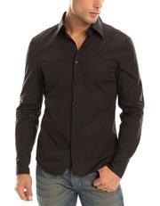 Fashion a la mode Mens Clubbing Clothes