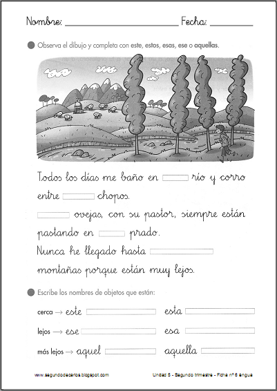 http://www.primerodecarlos.com/SEGUNDO_PRIMARIA/marzo/Unidad5/fichas/lengua/lengua6.pdf