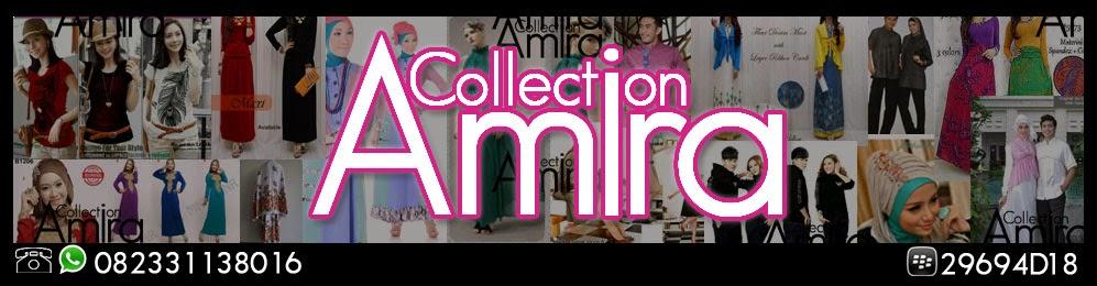 Anak Online Shop Baju Anak Murah Online