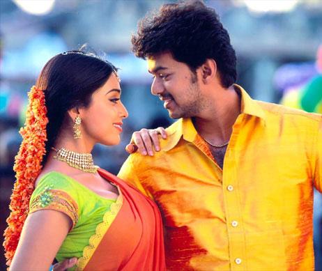Top 10 Tamil Wedding Songs