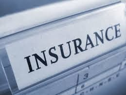 Insurance quotes in Hindi