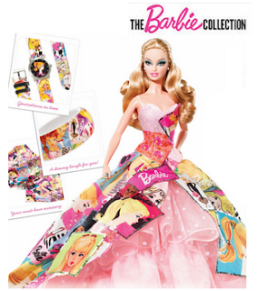 https://shop.barbiecollector.com/html/catreq/main.php
