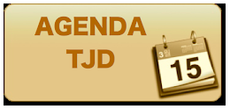 AGENDA TJD