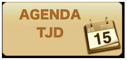 AGENDA TJD