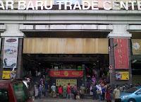 Tempat Belanja Murah Disekitaran Bandung [ www.BlogApaAja.com ]