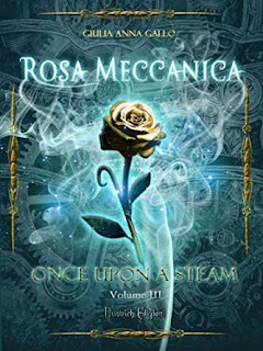 http://www.amazon.it/Rosa-Meccanica-Once-Upon-Steam-ebook/dp/B01AS5AYHK/ref=sr_1_1?ie=UTF8&qid=1453709911&sr=8-1&keywords=rosa+meccanica