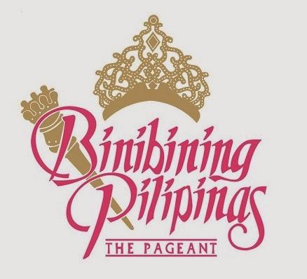 VISIT - BINIBINING PILIPINAS