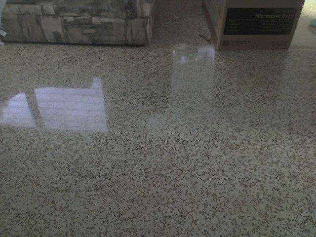 Terrazzo polishing terrazzo polishing - Terrazza o terrazzo ...