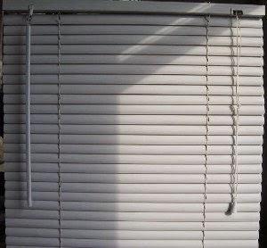 Design de interiores tipos de cortinas e persianas - Tipo de persianas ...