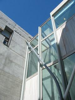 oficinas-rectorado-vigo-miralles