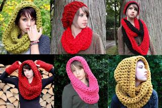 _445266864_11-Gorros-invernales-preciosos-tejidos-a-crochet-.jpg