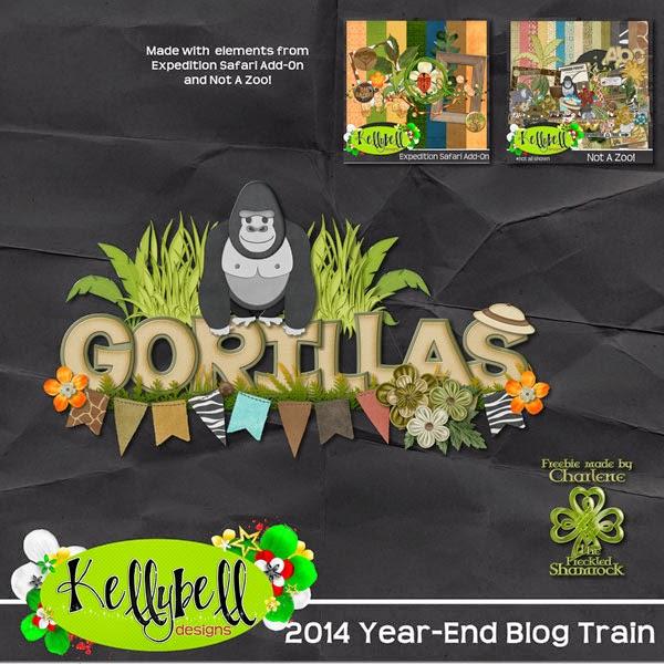 http://4.bp.blogspot.com/-iEnbP4HufgA/VI75qS2TitI/AAAAAAAAApc/F2VF8PootR0/s1600/Gorillas-Preview-web.jpg