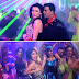 Catch the song 'Balma' From KHILADI 786