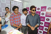 lot mobile store launch by allu arjun-thumbnail-10
