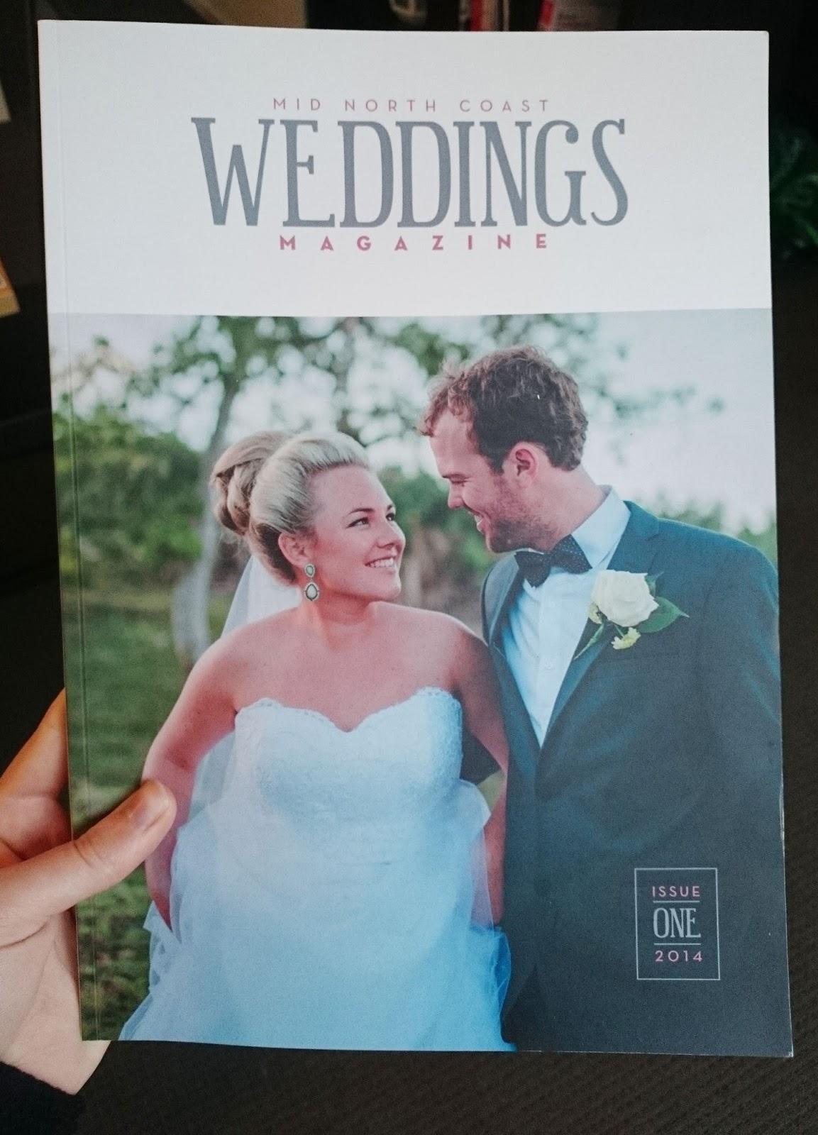 Mid North Coast Weddings Magazine Sail And Swan Wedding Invitations Rustic Vintage Hand Drawn Lettering