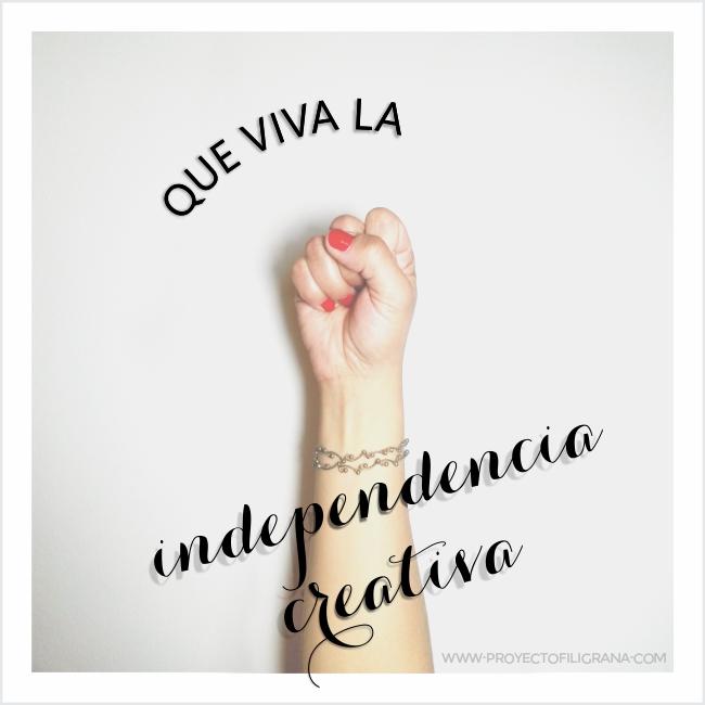 Proyecto-Filigrana-Independencia-Creativa-originalidad-honestidad