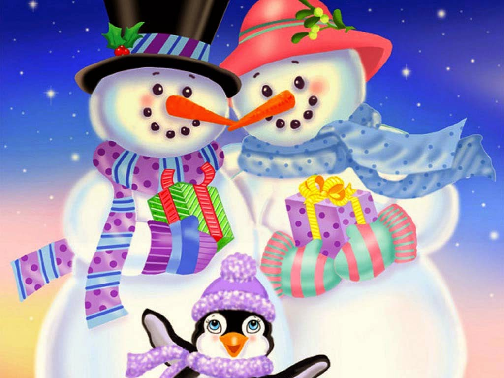 merry-cristmas-gift-cuty-cuty-snow-boys