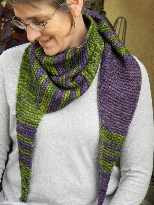 Knit Up Dye Podcast Yarn Knitting Patterns 2015