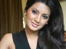 Geeta Basra on ramp wallpapers and images model photos