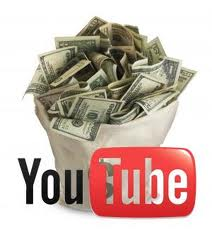 Share Video and Make Money