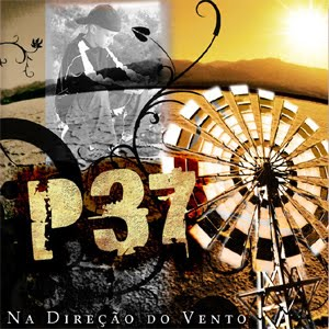 Banda P37