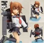 Kantai Collection Inazuma 1/8
