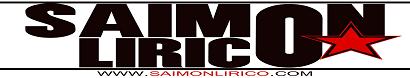 .:Saimon Lírico Portal de Angola