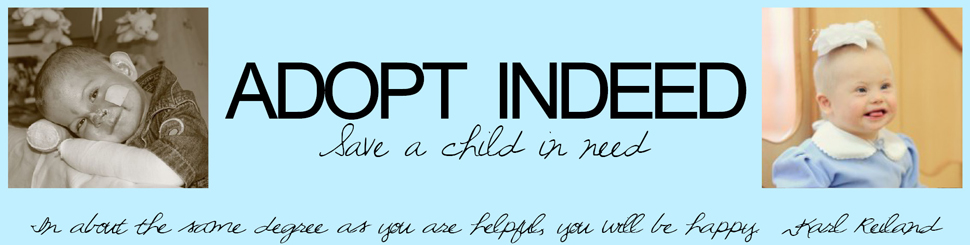 Adopt Indeed