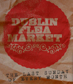 The Dublin Flea!