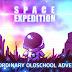 Space Expedition APK v1.0.1