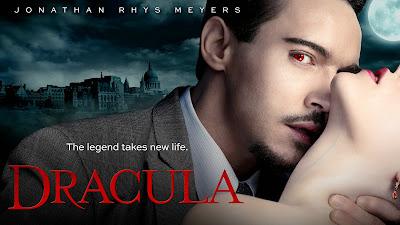 Dracula_ Peores series de 2013
