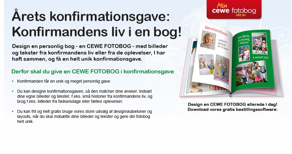 http://www.onlinefotoservice.dk/arets-konfirmationsgave.html