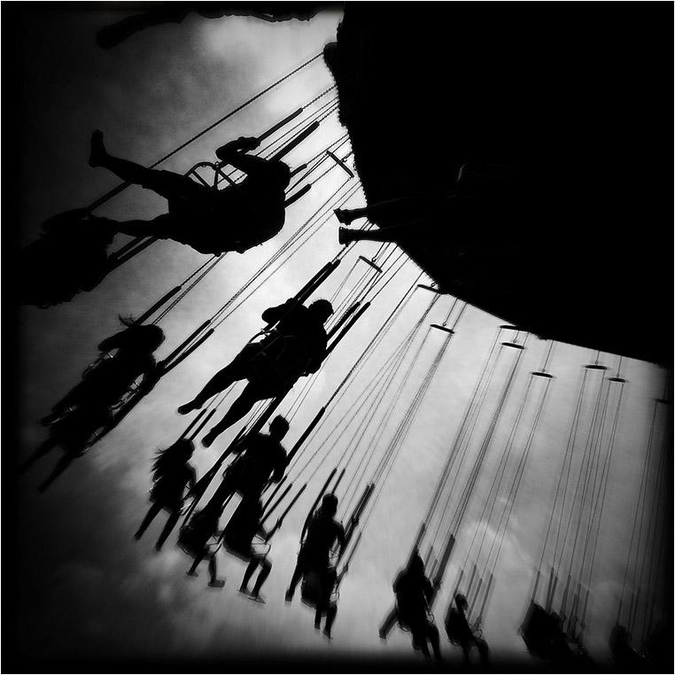 emerging photographers, Best Photo of the Day in Emphoka by Shirren Lim, https://flic.kr/p/9WCuAK