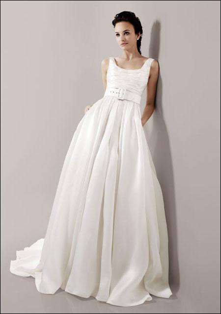 Wedding Dresses Boston Ma - Ocodea.com