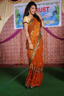 Dhaksha in ak rao pk rao 002.jpg