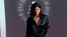 Kylie Jenner aimerait acheter une maison de 2,7 millions de dollars à Los Angeles