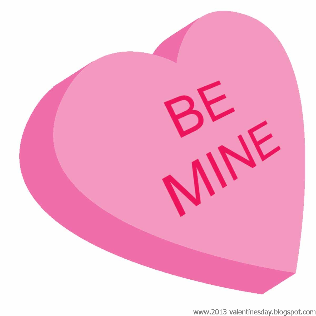 Valentines Day Clip Art Images And Pictures Valentine S Day