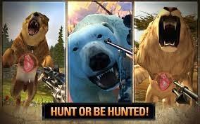 Deer Hunter 2014 Para Hilesi