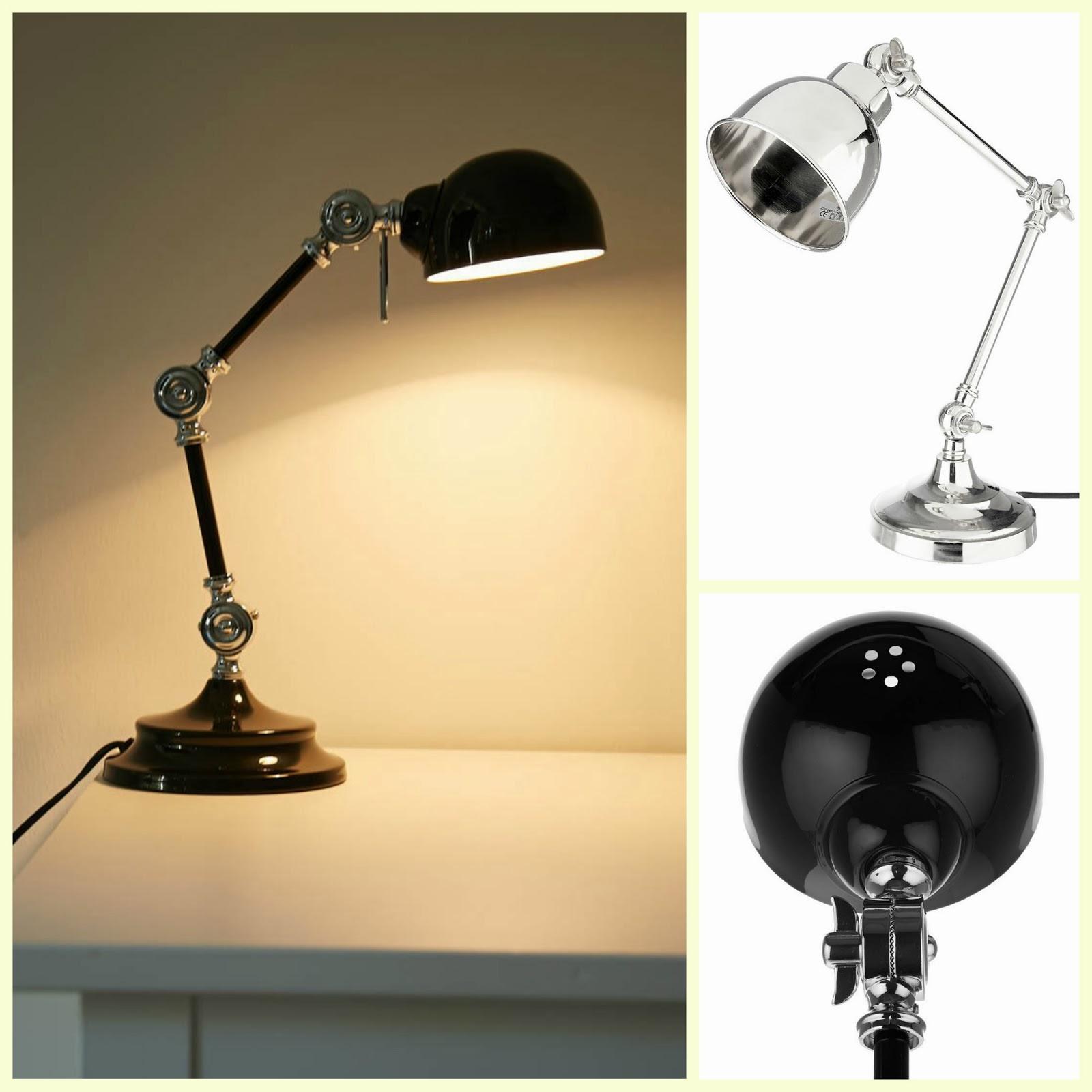 PicMonkey+Collage+lampe Verwunderlich Lampen Für Den Garten Dekorationen