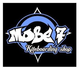 Mobe7