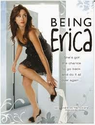 Assistir Being Erica 3 Temporada Dublado e Legendado