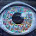 Μεγάλος όγκος προσωπικών δεδομένων εκλάπη από διαδικτυακή εταιρεία «κατασκοπείας»