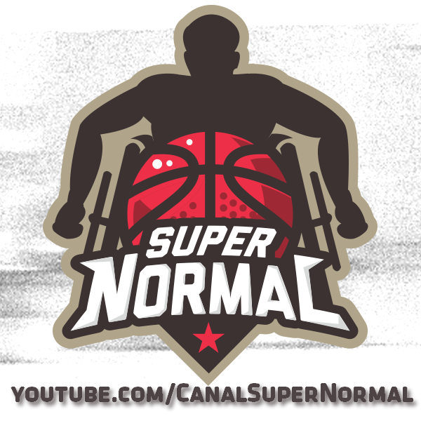 Canal Super Normal