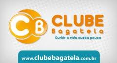 Clube Bagatela