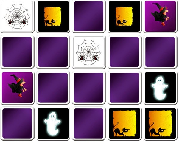 http://www.memozor.com/memory-game-online-free/for-kids/kids-8-years-old-games/halloween